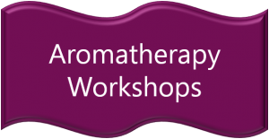 Aromatherapy Workshops, Portsmouth, Hampshire, Oil, Therapist