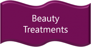 Beauty Treatments, Therapist, Beauty, Portsmouth, Hampshire