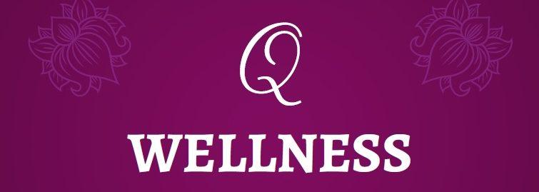 Q-Wellness